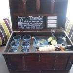 The Treasury Bar Plymouth 13